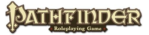 Pathfinder RPG Rulebooks