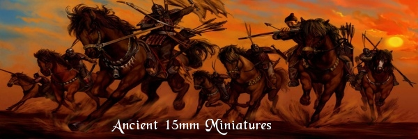 15mm Ancients                                                        [Redirect]