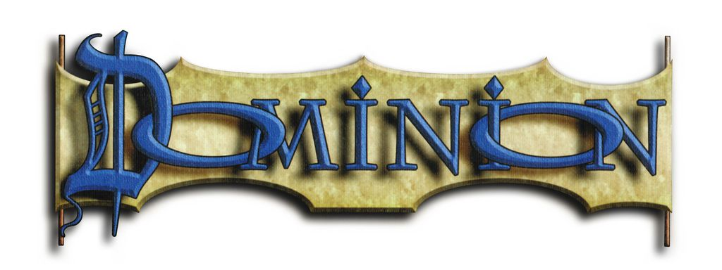 Dominion - Game Kastle Online