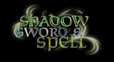 Shadow, Sword & Spell