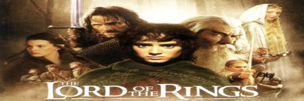 Lord of the Ring Premium Miniatures