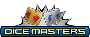 Dice Masters