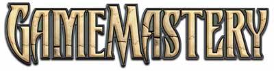 GameMastery