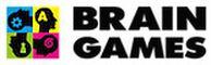 Brain Games USA