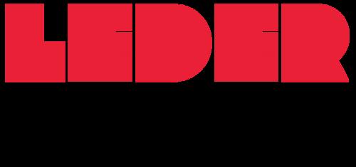 Leder Games LLC