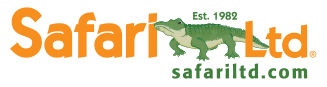 Safari LTD
