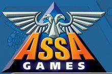 Assa Games