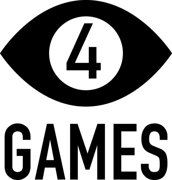 mfg_1088.jpg