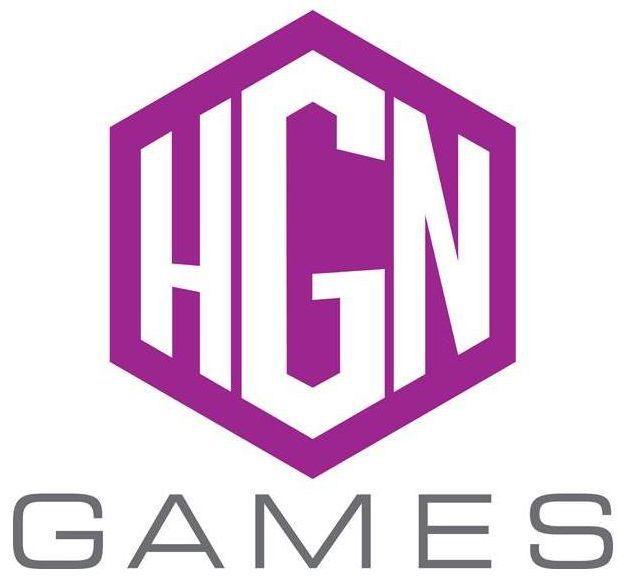 HGN Games