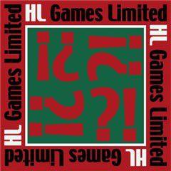 HL Games