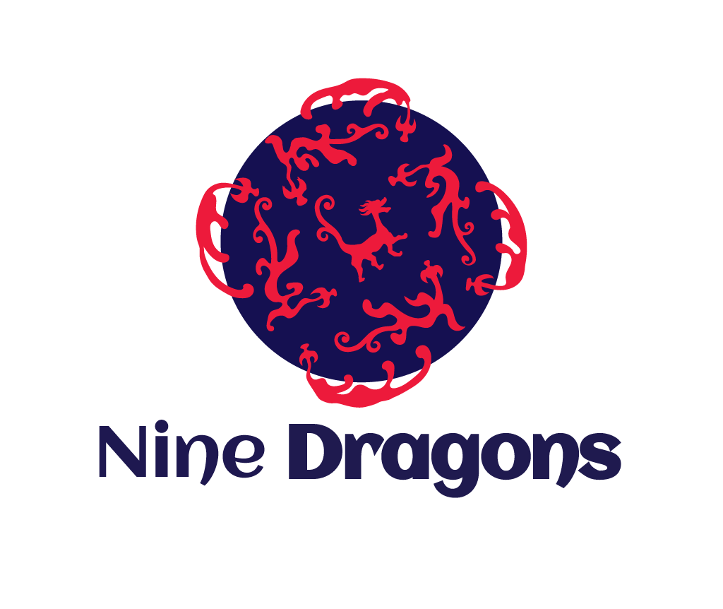 Nine Dragons RPG Ltd