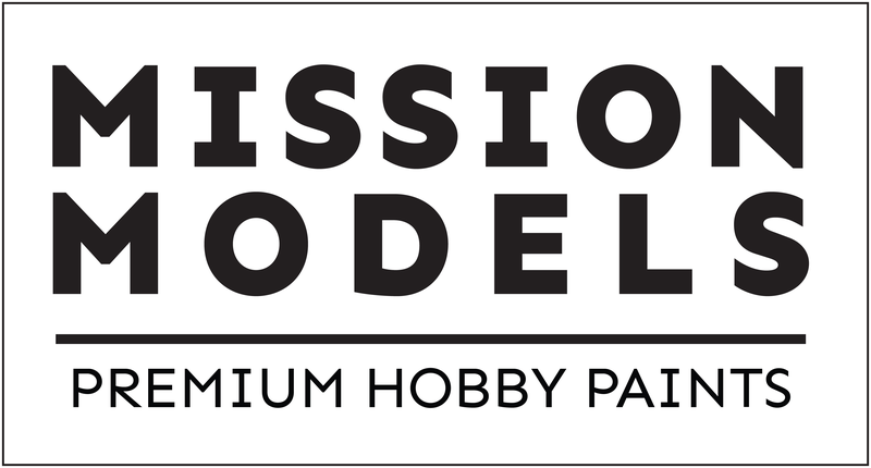 Mission Models US