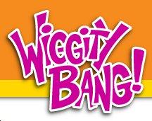 Wiggity Bang Games