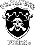 Privateer Press