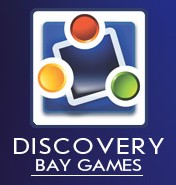 Discovery Bay Games