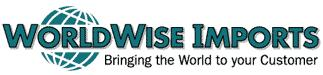 Worldwise Games