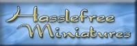 Hasslefree Miniatures