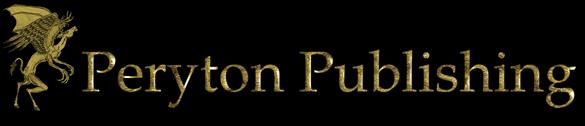 Peryton Publishing