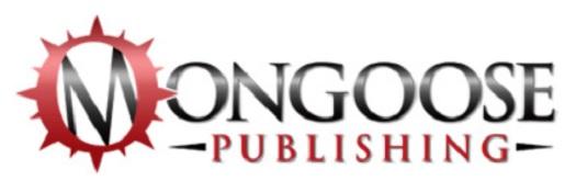 Mongoose Publishing