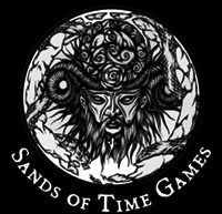 Elzra Games (formerly Sands of Time)