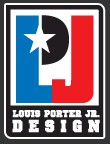 Louis Porter Jr. Design