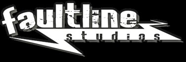 Faultline Studios