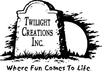 Twilight Creations Inc.
