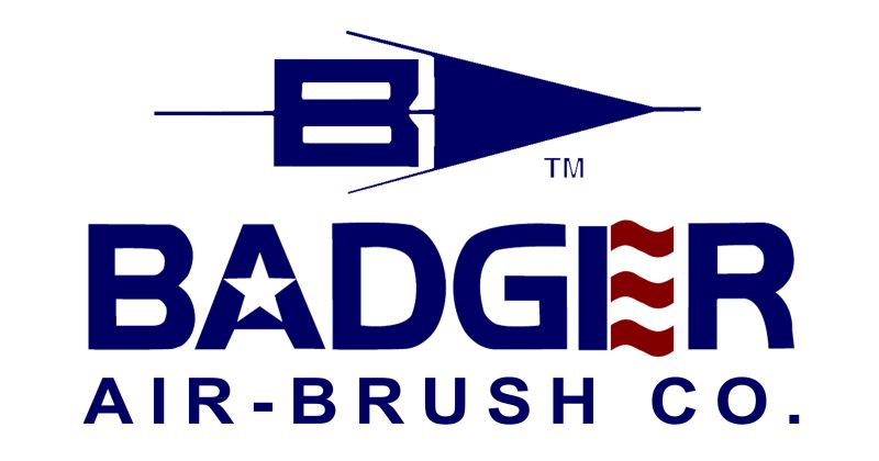 Badger Air-Brush Company