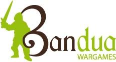 Bandua Wargames