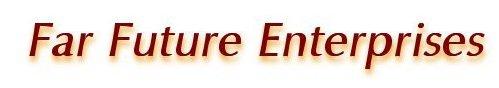 Far Future Enterprises