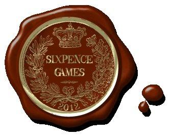 Sixpence Games