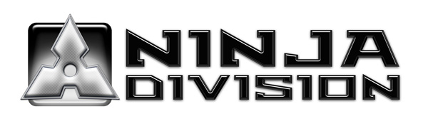 Ninja Division Publishing LLC