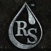 RAINN Studios, LLC