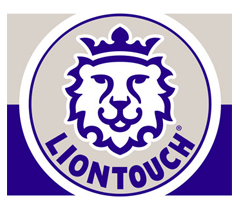 Liontouch (Hotaling Imports Inc.)