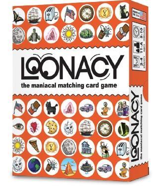 Loonacy Classic