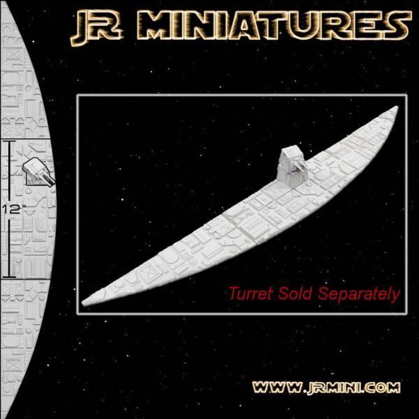 JR Miniatures - Game Kastle Online