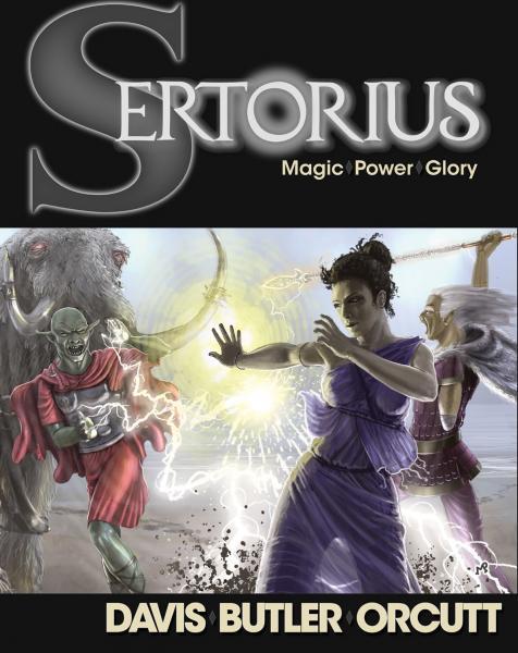 Sertorius