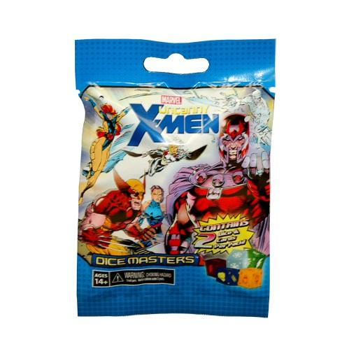 Marvel Dice Masters: Uncanny X-Men Single Blind Pack