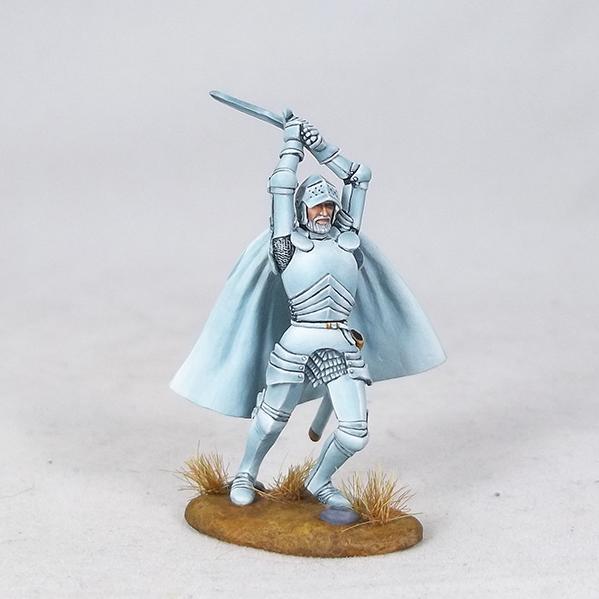 Ser Barristan Selmy, Kingsguard