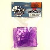 D&D Attack Wing: Purple Base Set