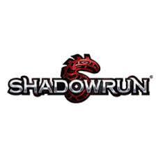 Shadowrun RPG: Corporate Hideouts