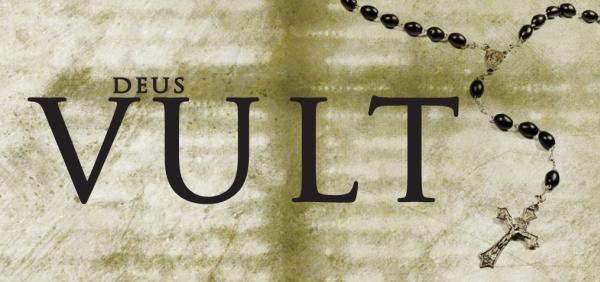 Deus Vult: Sacerdos Custos Training Guide