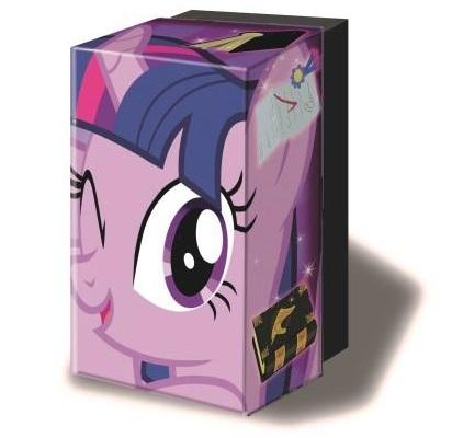 My Little Pony CCG: Princess Twilight Sparkle Box [MLP]