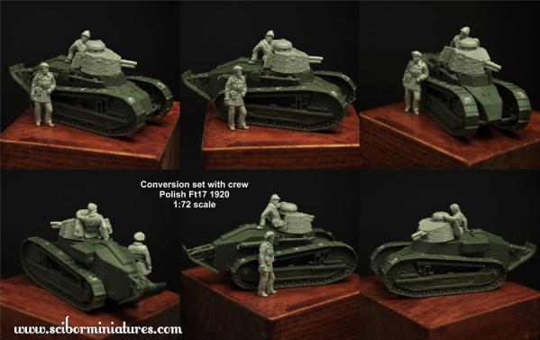 Historical Miniatures 1/72 Scale - Game Kastle Online