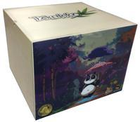 Takenoko: Special Collector's Edition (Limited Quantities)
