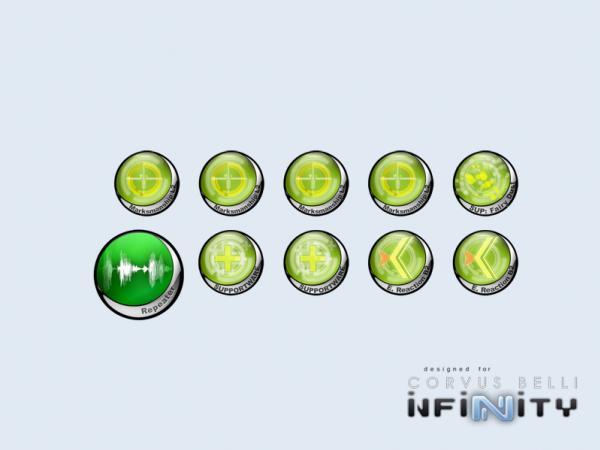 Infinity Tokens - Hacking 01 (10)
