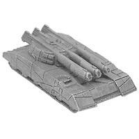 Alacorn Mk VI Heavy Tank (2)