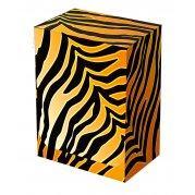 Legion: Tiger Deck Box
