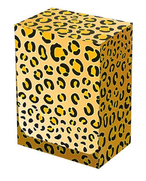 Legion: Leopard Deck Box