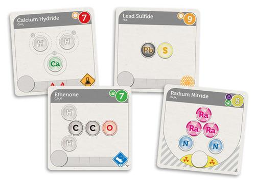 Compounded: The Geiger Expansion